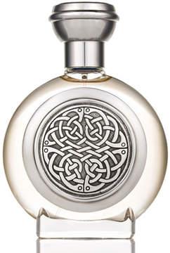 BKR Boadicea the Victorious Seductive Pewter Perfume Spray, 50 mL