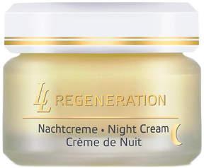 LL Regeneration Night Cream by Annemarie Borlind (1.7oz Cream)