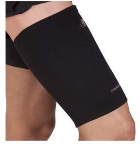 New Balance Unisex Ti22 Thigh Sleeve