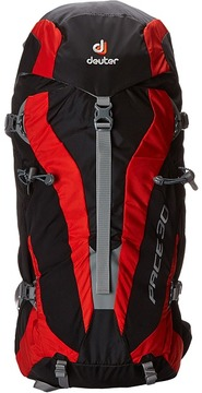 Deuter - Pace 30 Backpack Bags