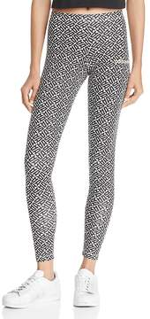 adidas Printed Leggings