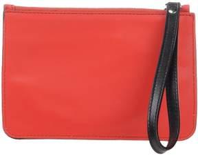 AU JOUR LE JOUR Handbags