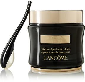 Lancôme - Absolue L'extrait Ultimate Rejuvenating Elixir, 50ml - Colorless