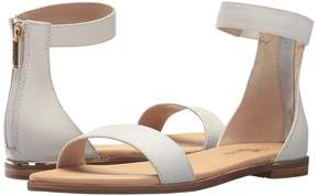 Yosi Samra Cambelle 2.0 Women's Flat Shoes