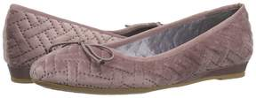 Laundry by Shelli Segal CL By Aris Women's Flat Shoes