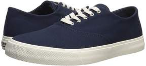 Sperry Captain's CVO Women's Shoes