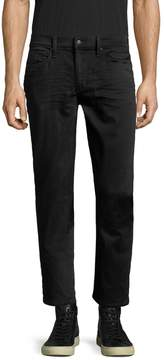 Joe's Jeans Men's Brixton Straight Slim Fit Jeans