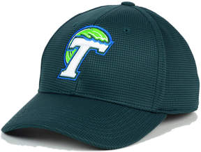 Top of the World Tulane Green Wave Booster Cap