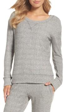 Felina Women's Glenda Sweatshirt