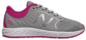 New Balance Unisex Children's Fresh Foam Zante v4 Running Shoe - Preschool