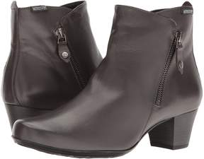 Mephisto Melodia Women's Boots