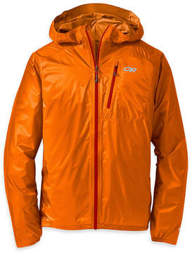 Outdoor Research Bengal Helium II Jacket - Men
