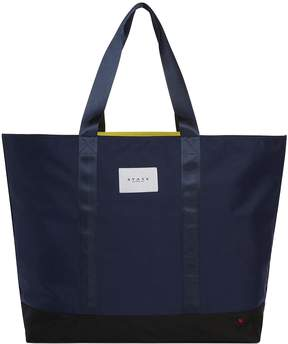 Alternative State Bags The Douglass Tote Bag