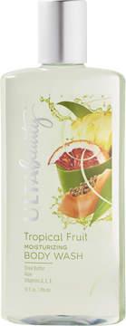 ULTA Tropical Fruit Moisturizing Body Wash