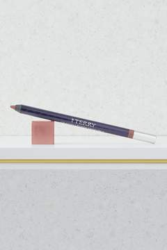 by Terry Terrybly Lip pencil