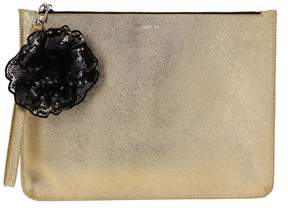 Pinko Mini Bag Mini Bag Women