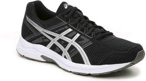 Asics Men's Gel-Contend 4 Running Shoe - Men's's