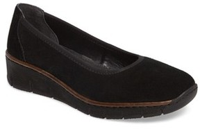 Rieker Antistress Women's Doris 70 Wedge