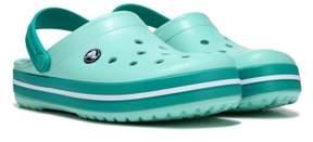 Crocs Women's Crocband Clog