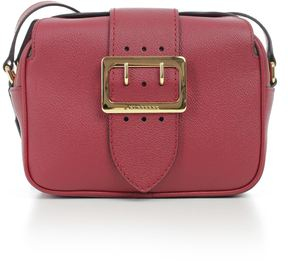 Burberry Bag - PARADE RED - STYLE