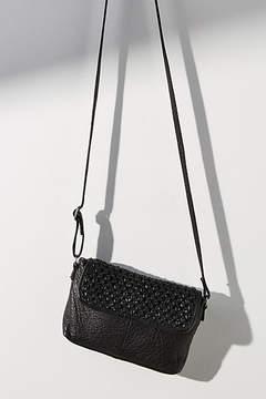 DAY Birger et Mikkelsen & Mood Noora Woven Crossbody Bag