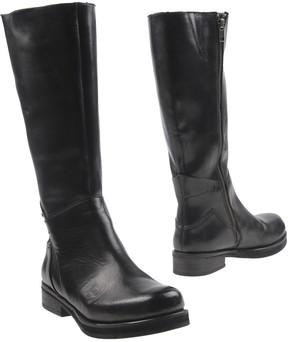Crime London Boots