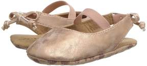 Lucky Brand Kids Britley Girl's Shoes