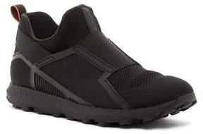 Swims Motion Mid-Cut Waterproof Sneaker