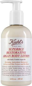Kiehl's Women's Superbly Restorative Body Lotion