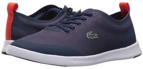 Lacoste Avenir 417 2 Women's Shoes