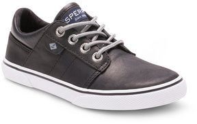 Sperry Boys Ollie Sneakers