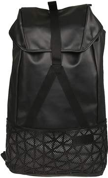 Eastpak Bust Wired Tecture Backpack