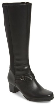 Clarks Women's Rosalyn Clara Boot
