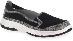 Easy Street Shoes Kacey Women's Memory Foam Shoes