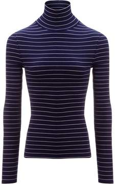 Carve Designs Cordero Turtleneck Shirt