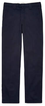 Dickies Boys Slim Taper Flex Pant- Boys 8-20