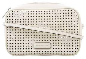 Marc by Marc Jacobs Sally Perf Crossbody Bag