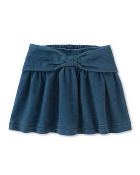 Kate Spade Coreen Striped Skirt, Size 7-14