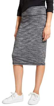 Athleta High Rise Tube Skirt