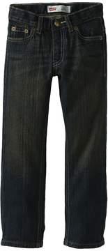 Levi's 511TM Slim Jean (Little Kids)