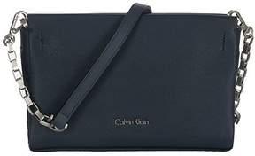 Calvin Klein Jeans Marissa Clutch Bag