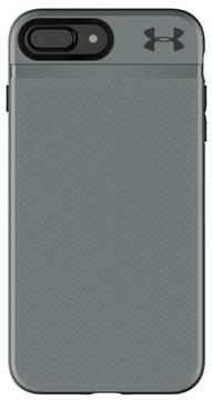 Under Armour UA Protect Stash iPhone 7/8 Plus Case