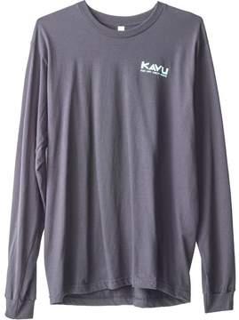 Kavu Big Splash T-Shirt