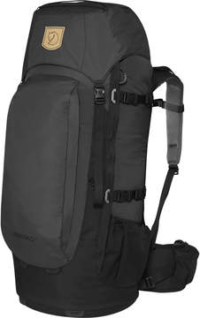 Fjallraven Abisko 65 Backpack