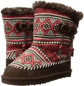 Western Chief Courtney Boots Girls Shoes