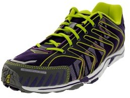 Inov-8 Women's Terrafly 277 Training Shoe.
