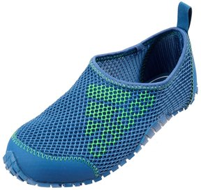 adidas Kids' Kurobe Water Shoes 43297