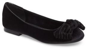 Athena Alexander Women's Lucille Bow Flat