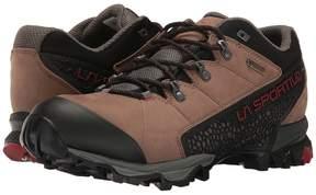 La Sportiva Genesis Low GTX Men's Shoes