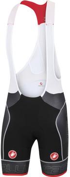 Castelli Free Aero Race Team Bib Shorts